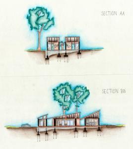 beachhouse_sections