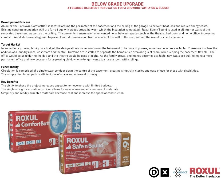 ROXUL2