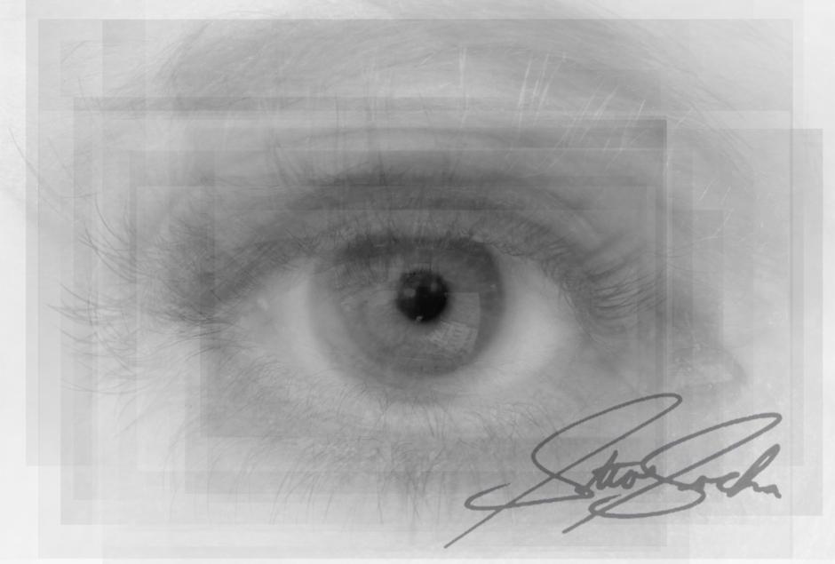 eye overlay
