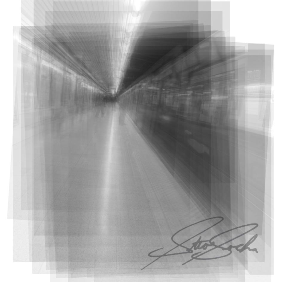 subway overlay